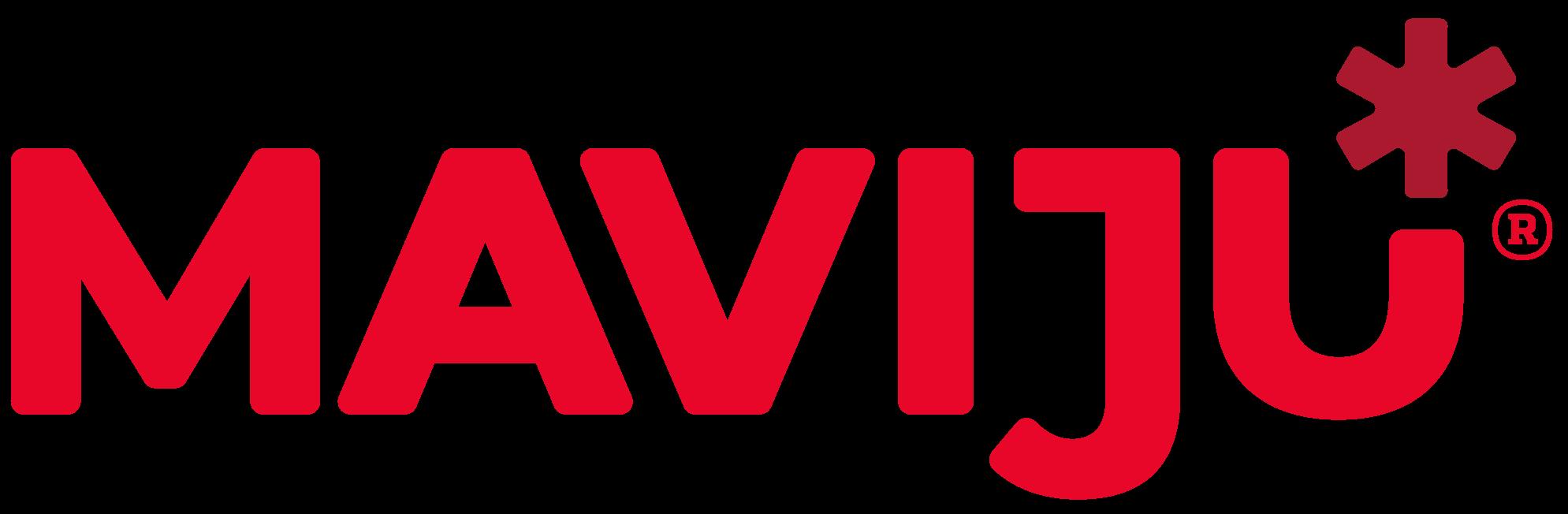 Blog Maviju