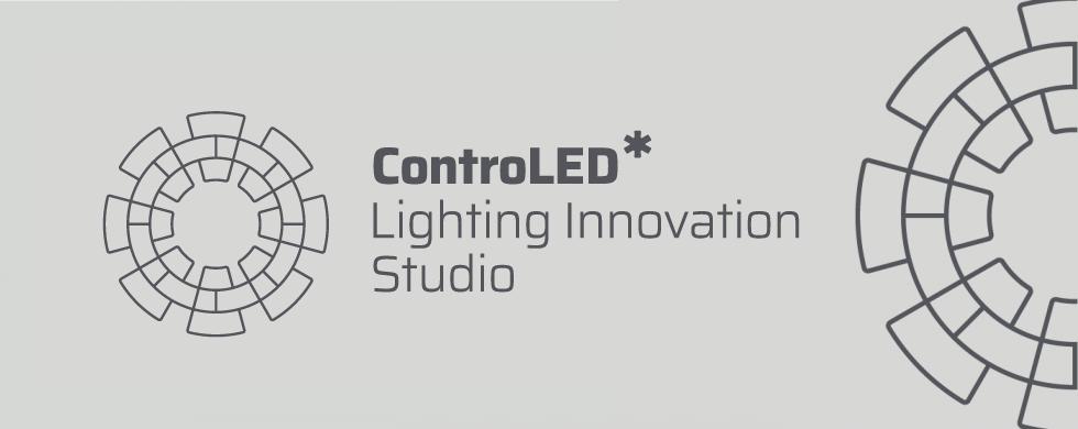 Controled Lighting Innovation Studio